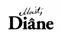 Moist Diane