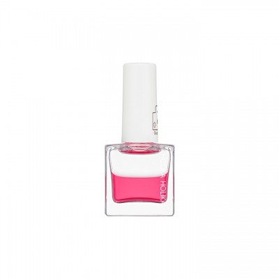 Масло для ухода за областью кутикулы Holika Holika Piece Matching Nails Care Cuticule Double Oil: фото