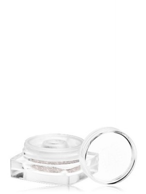 Пудра рассыпчатая мерцающая из слюды Make-Up Atelier Paris SL00 бриллиант 2,5 гр: фото