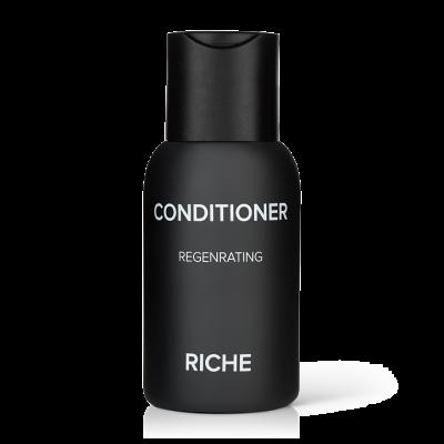 Восстанавливающий кондиционер для волос Riche Cosmetics 50мл: фото