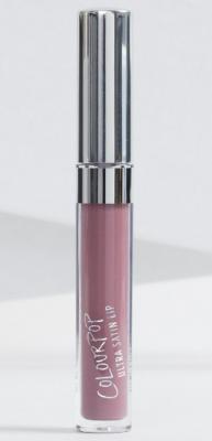 Жидкая помада ColourPop Ultra Satin Lip FEMME: фото