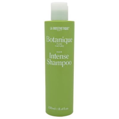 Шампунь для придания мягкости волосам La Biosthetique Botanique Pure Nature Intense Shampoo 250мл: фото