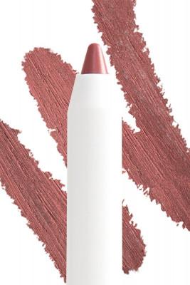 Карандаш для губ ColourPop Lippie Pencil OH SNAP: фото