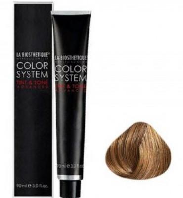 Краситель La Biosthetique Tint & Tone 77/0 Средний блондин интенсивный 90мл: фото