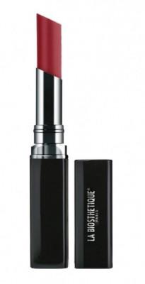 Помада стойкая с фитокомплексом La Biosthetique True Color Lipstick Red 2,1г: фото