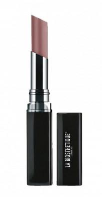 Помада стойкая с фитокомплексом La Biosthetique True Color Lipstick Amaretto 2,1г: фото