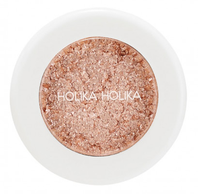 Тени для глаз Holika Holika Piece Matching Shadow FBE01 Champagne Flash шампанское 2 г: фото