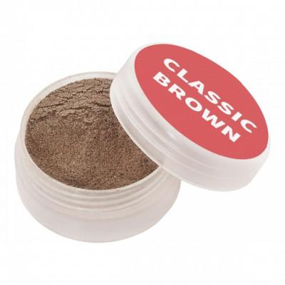 Хна Henna Expert Classic Brown 3г: фото