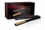 Керамический утюжок для волос CHI G2: фото